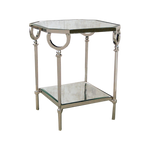 Trudy Table Small