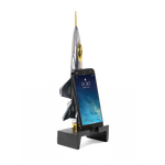 X-15 Phone Stand
