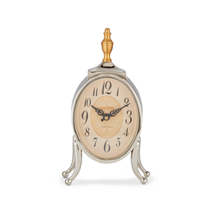 Ophelia Table Clock - Pendulux
