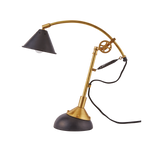 Parisien Table Lamp