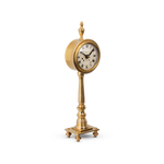 Victoria Table Clock - Pendulux
