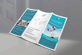 Matte Finish Brochure