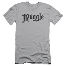 Load image into Gallery viewer, Harry Potter - Muggle Short Sleeve Adult 30/1