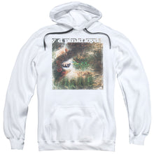 Load image into Gallery viewer, Pink Floyd - Saucerful Of Secrets Adult Pull Over Hoodie