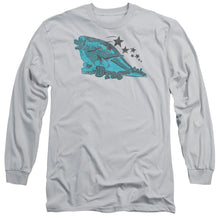 Load image into Gallery viewer, Dragon Tales - Ord Skates Long Sleeve Adult 18/1