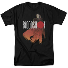 Load image into Gallery viewer, Bloodshot - Taking Aim Short Sleeve Adult 18/1