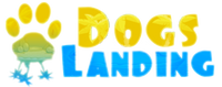 Dogs Landing Coupons