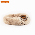 Copy of DogsLanding™ Calming Bed