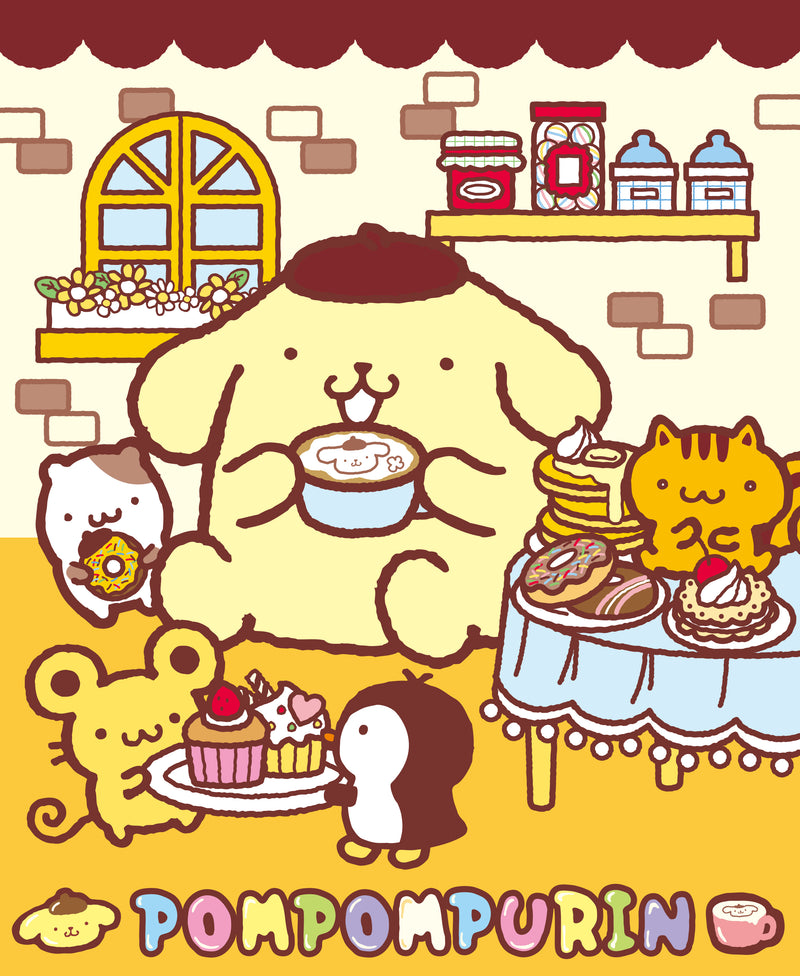 products/pn_purin_cafe.jpg