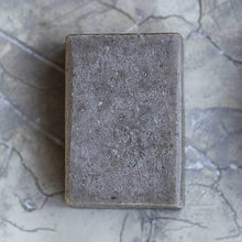 Load image into Gallery viewer, Activated Charcoal Handmade Soap