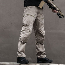 Load image into Gallery viewer, Slaughter Outdoor Waterproof Tactical Trousers