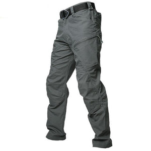 Slaughter Outdoor Waterproof Tactical Trousers