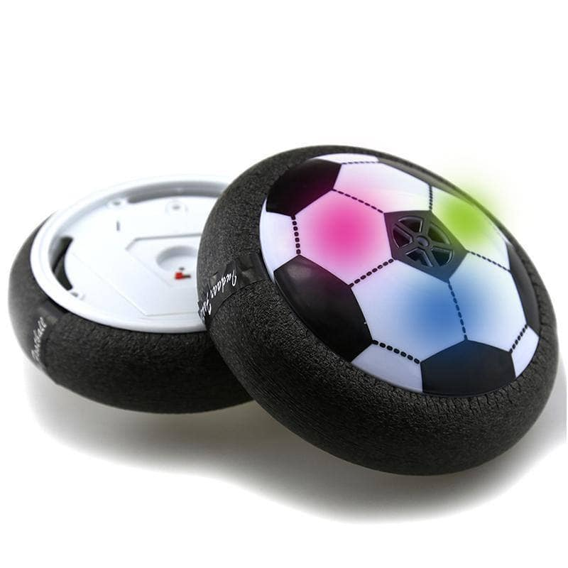 Air Power Soccer Disk by Modernized®