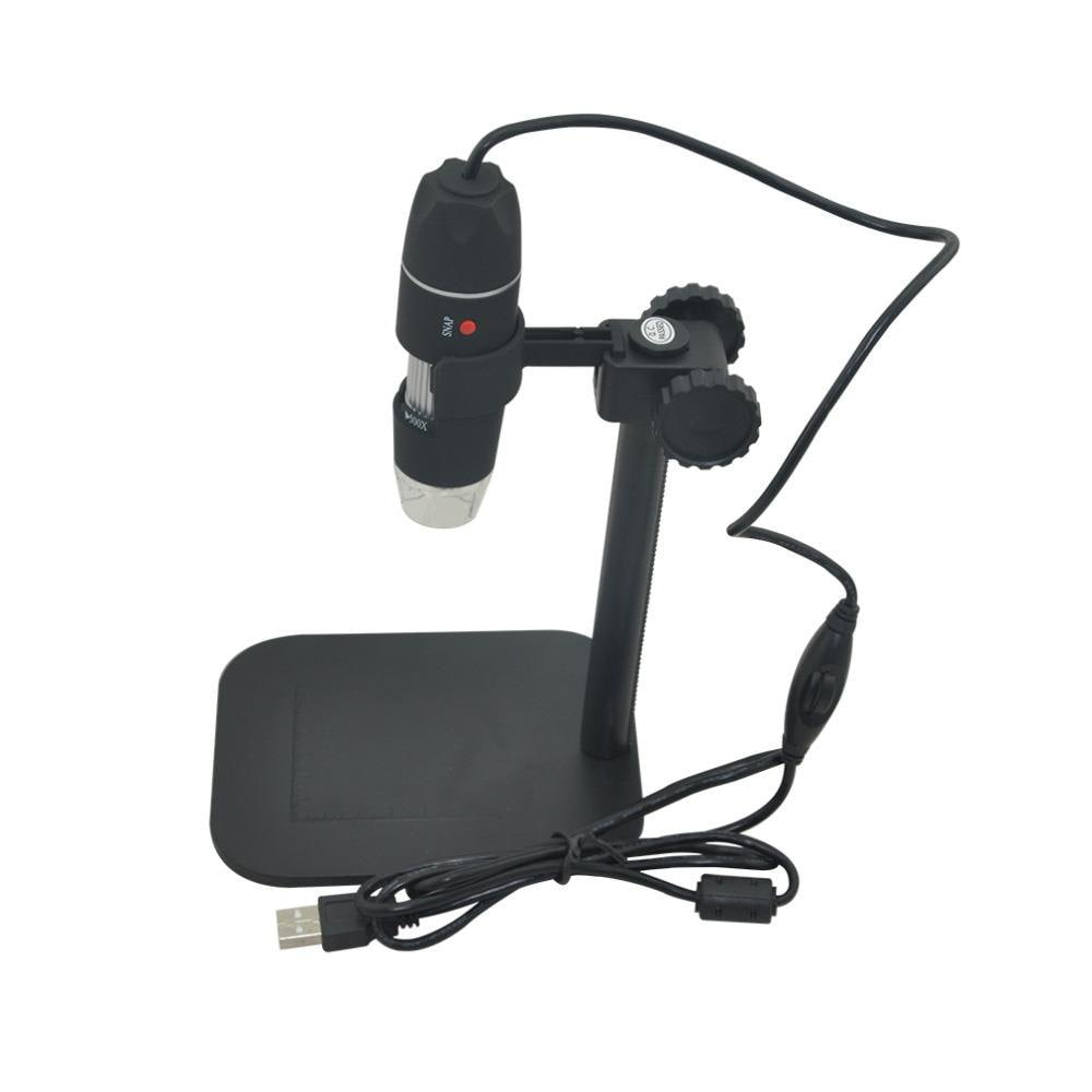 USB Portable Microscope