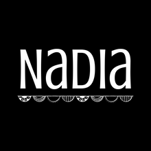 Load image into Gallery viewer, Nadia-Preorder