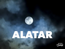 Load image into Gallery viewer, Alatar (Pre Order)