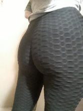 Load image into Gallery viewer, Anti-Cellulite Booty Leggings
