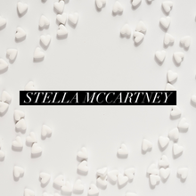 Load image into Gallery viewer, Stella McCartney- Preorder