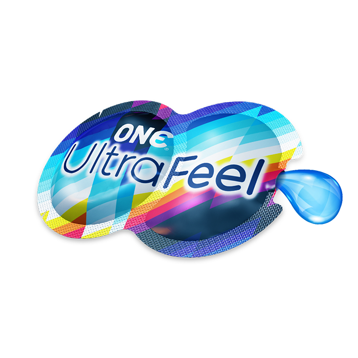 one ultrafeel