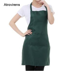 Unisex Cooking/BBQ Apron