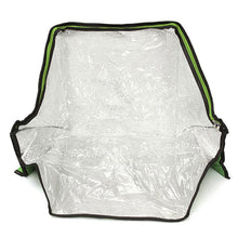 Load image into Gallery viewer, Portable Solar Oven Outdoor Cooker