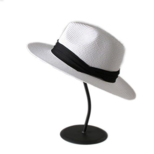 Fashion Unisex Garden Hat