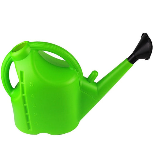 Large Capacity 10L Watering Can