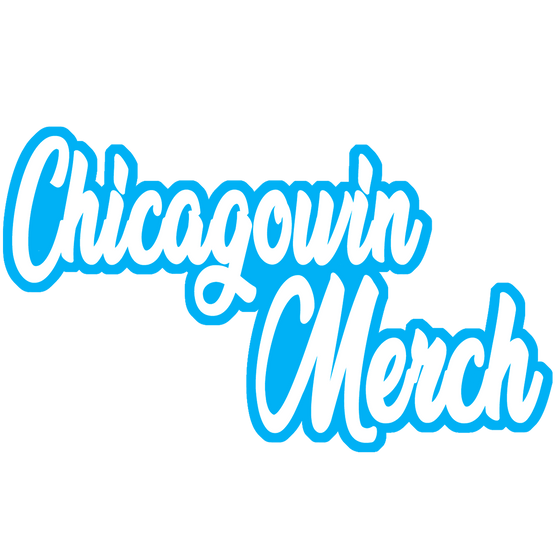 Chicagowin Merch