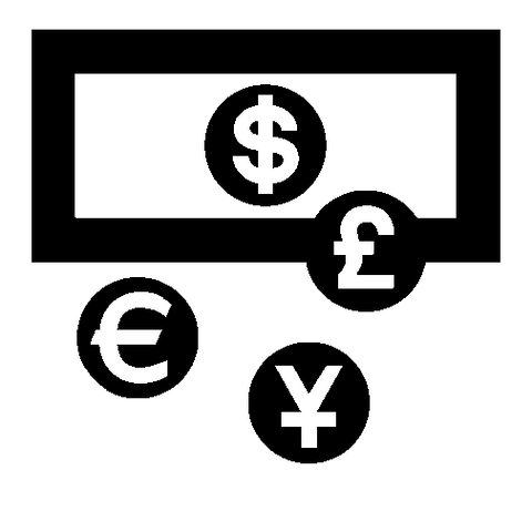currency juststag
