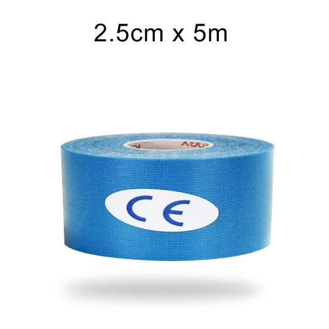 Athletic Fitness Tape™