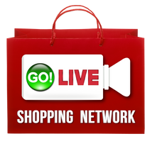 GoLive Shopping Network