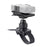 Bicycle Mount for VENTURE Body Camera - GoLive Shopping Network