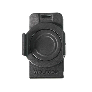 Venture Body Camera 360-Degree Clip - GoLive Shopping Network