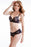 VenusFox Brassiere Lingerie Bras And Panties Bra Sets