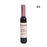Red Wine Bottle Matte Lip Gloss Waterproof Long Lasting Moisturize Liquid Lipstick 6 Colors