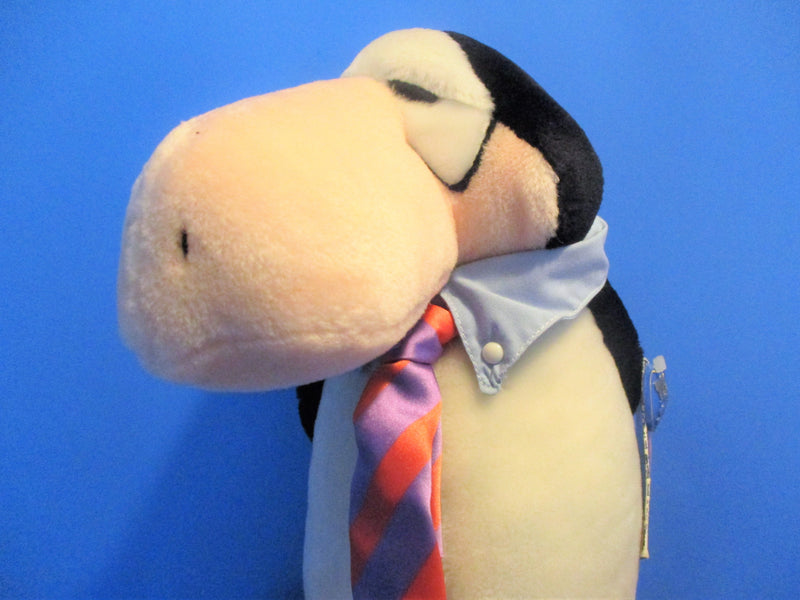 Dakin Opus The Yuppie Phase Bloom County Washington Post 1985 Plush