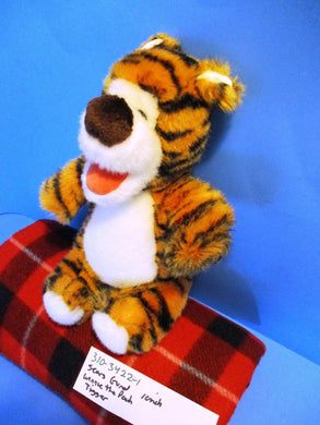 Sears Gund Tigger plush(310-3422-1)