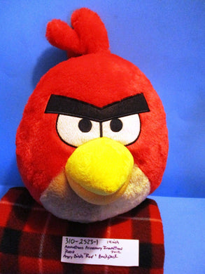 Animation Accessory Innovations Angry Birds