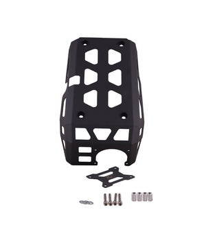 Expedition Engine Guard or Skid Plate for G310GS