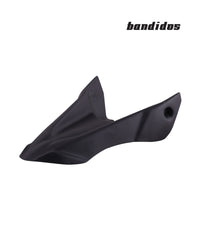 Fender Mud guard For Dominar 400