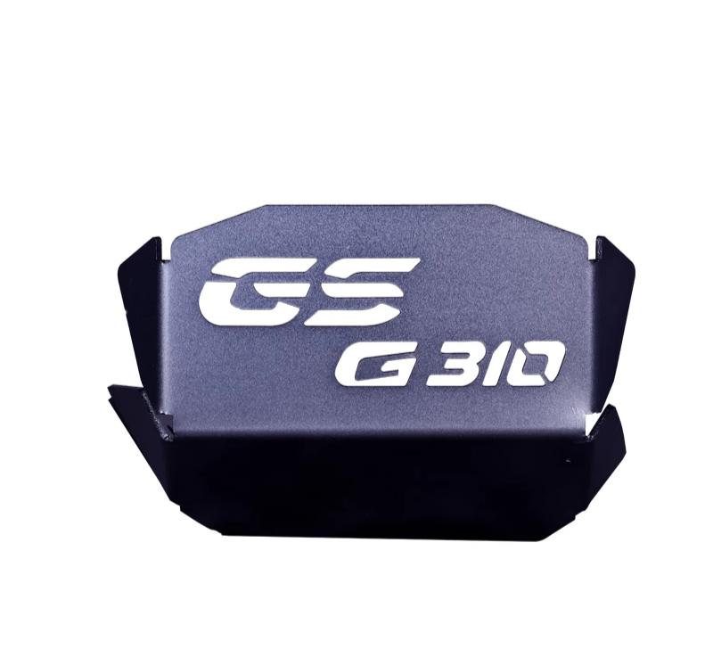 Engine Guard for 310 GS