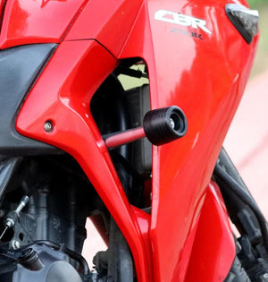 Frame Slider For CBR 250R