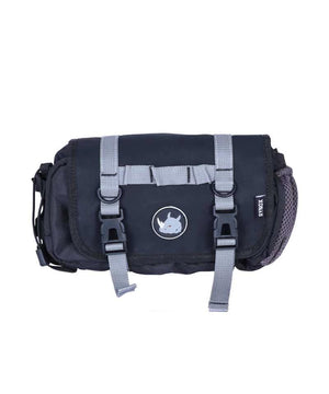 Aquapouch Waist Pack Waterproof