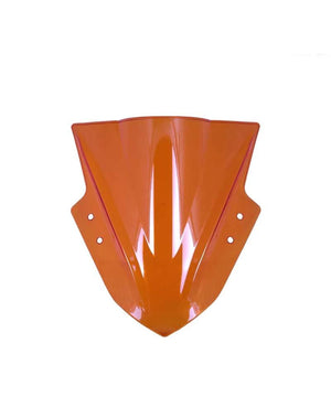 Pro Shield Visor For Bajaj RS200