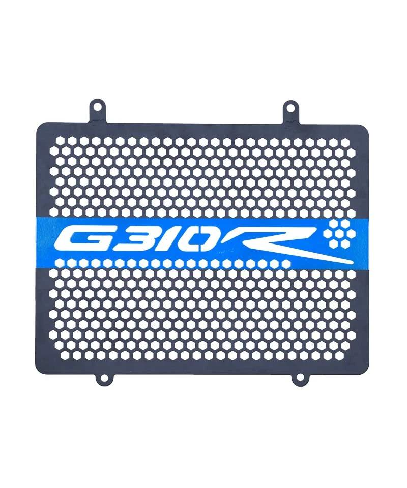 Radiator Grill for BMW  310R