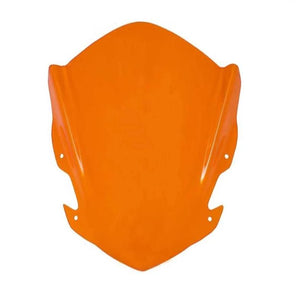 Racing windscreen Visor for RC