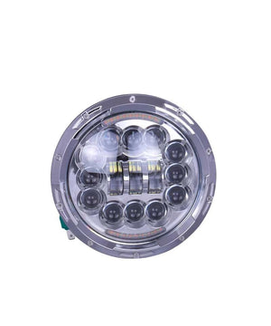7 Inch Moon Light Top Park Headlight