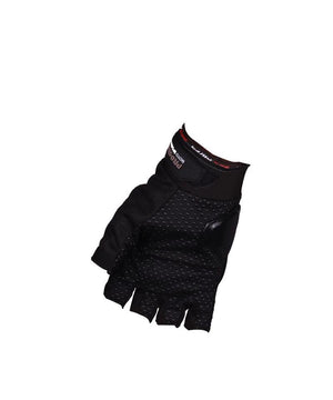 Pro Biker  Half Riding Gloves for Motorcycle Riders