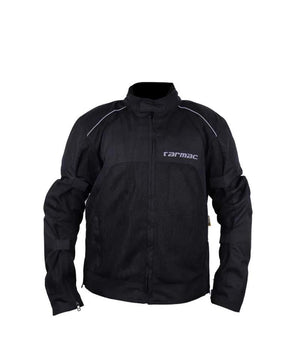 Tarmac Drifter Motorcycle riding jackets