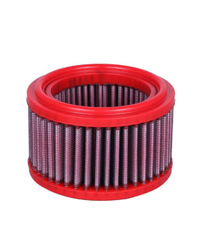 BMC Small Air Filter Fm 782 for RE 500